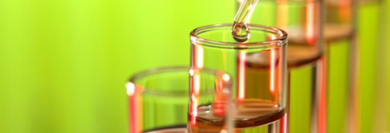 Solvents Australia Specialty Fluids